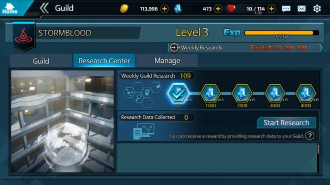 blankcity: Ask the Community - Guild level image 2