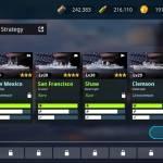 Pacific Fleet COMPLETE!