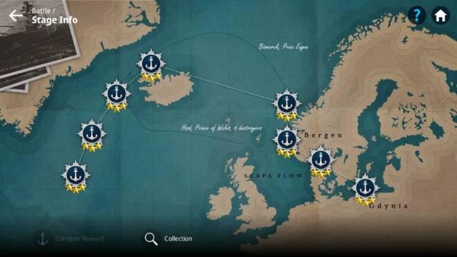 Warship Fleet Command: General - Explain this devs image 2