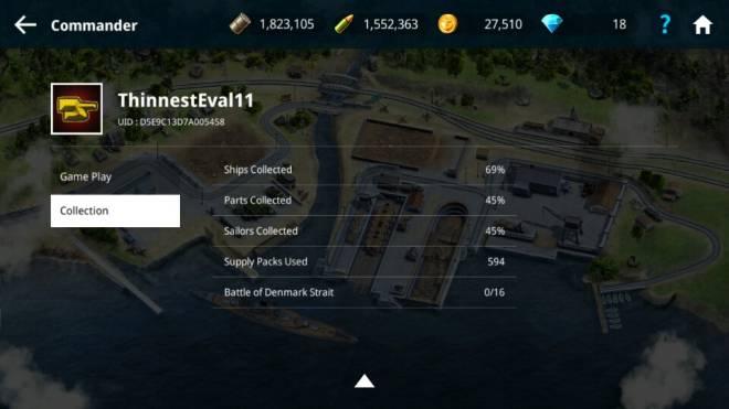 Warship Fleet Command: General - Explain this devs image 3