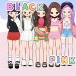 BLACKPINK X SELENA GOMEZ