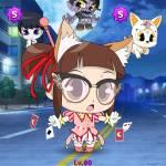 "School Monster Shinbi""s"