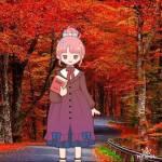 Girls Evolution profile–Takahashi Akari