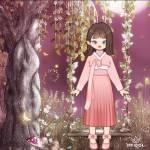 Starlight profile–choi yuri