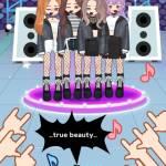 true beauty debut