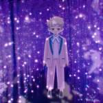sparkle sparkle🌟