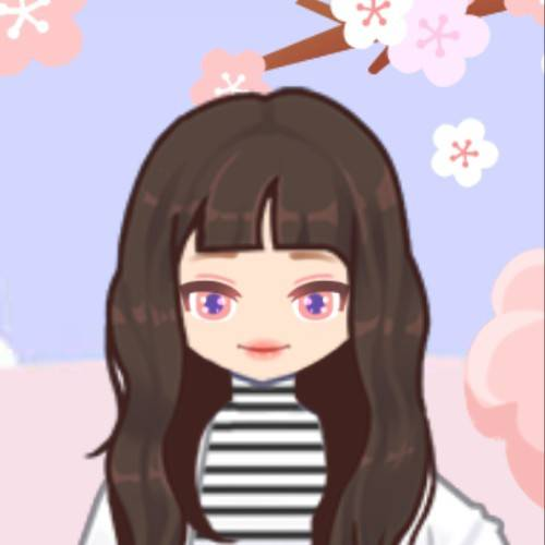 MYIDOL_GLOBAL_COMUUNITY: MYIDOL_PHOTO - cute 🥰 image 2