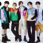 BTS VOGUE JAPAN 🇯🇵💜✨