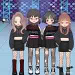 Girls group
