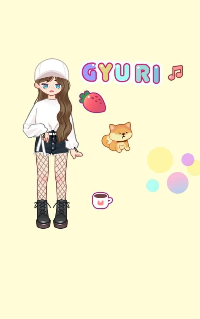 MYIDOL_GLOBAL_COMUUNITY: MYIDOL_PHOTO - Cherrybomb member profiles and roles image 2