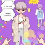 💐 Girl Group News