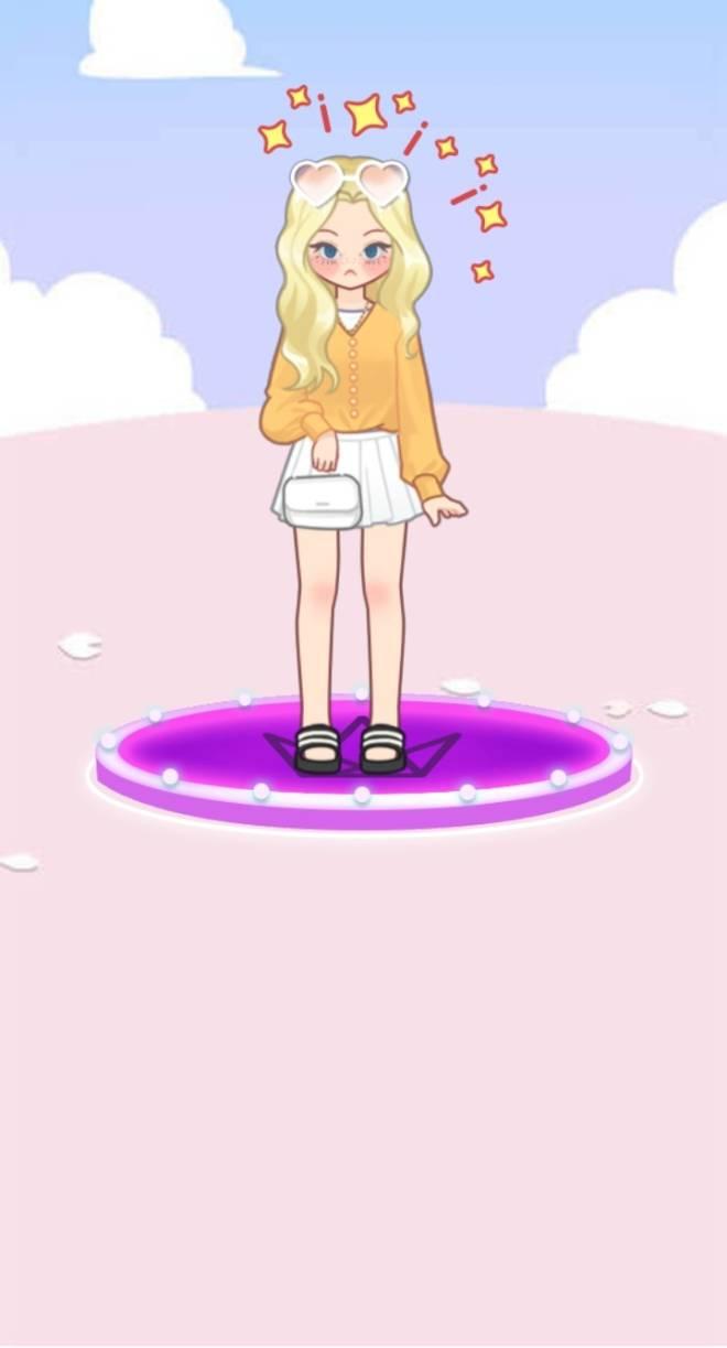 MYIDOL_GLOBAL_COMUUNITY: FREE_BOARD - girl image 2