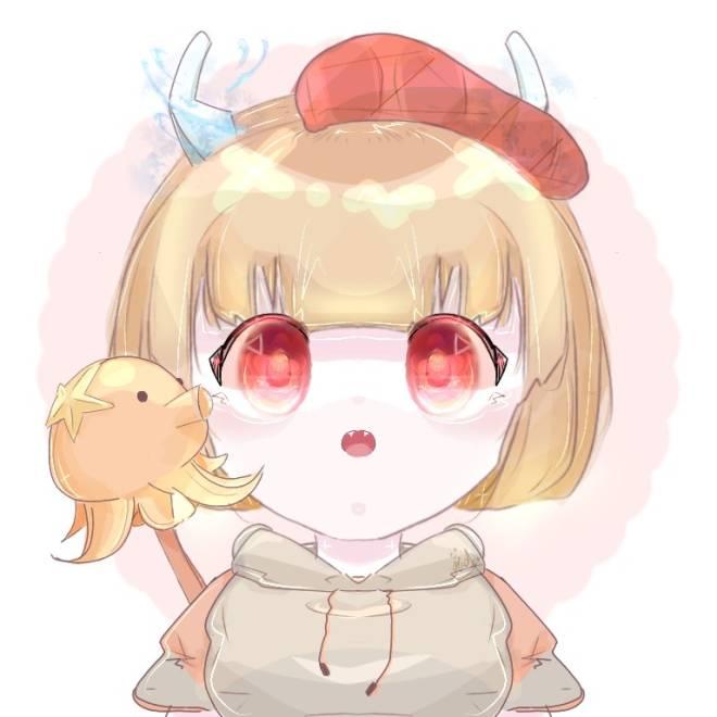 こおり鬼 Online!: 自由掲示板 - いちご彡さん描けましたー(^O^)/♥ image 2