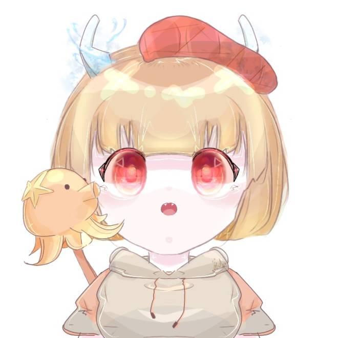 こおり鬼 Online!: 自由掲示板 - いちご彡さん描けましたー(^O^)/♥ image 3