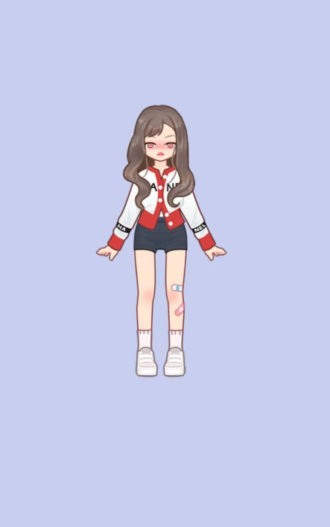 MYIDOL_GLOBAL_COMUUNITY: MYIDOL_PHOTO - Jennie outfit image 2