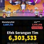 score  baru