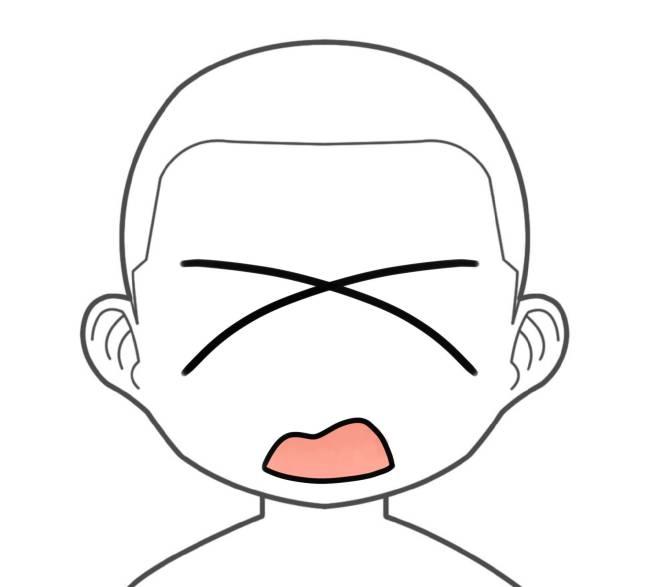 こおり鬼 Online!: イベント - 参加 - 私もこおり鬼デザイナー!! image 4