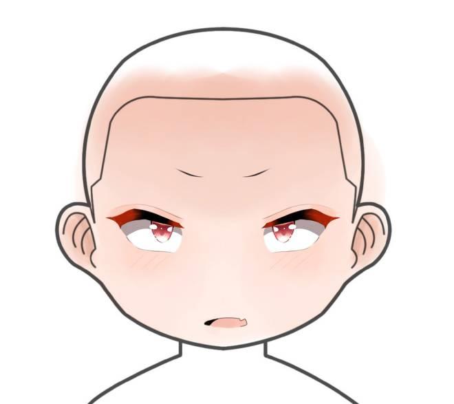 こおり鬼 Online!: イベント - 参加 - 私もこおり鬼デザイナー!! image 3