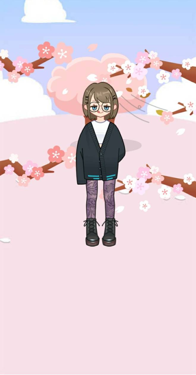 MYIDOL_GLOBAL_COMUUNITY: FREE_BOARD - This is how I kind of look in real life you can say image 2