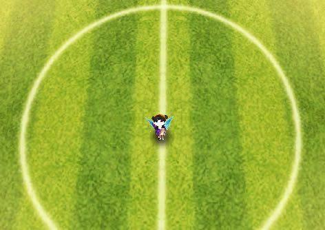 こおり鬼 Online!: イベント - 参加 - ★額縁を満たそう!★ image 2