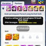 150900 X 750%=