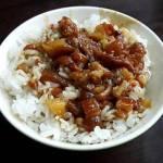 介紹我國傳統美食