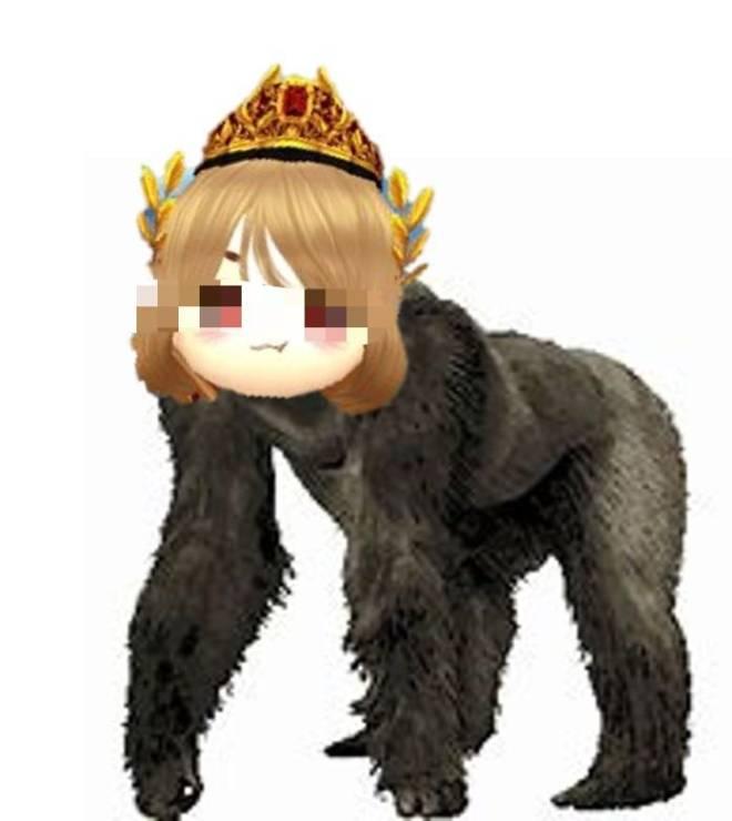 こおり鬼 Online!: 自由掲示板 - S12 image 3