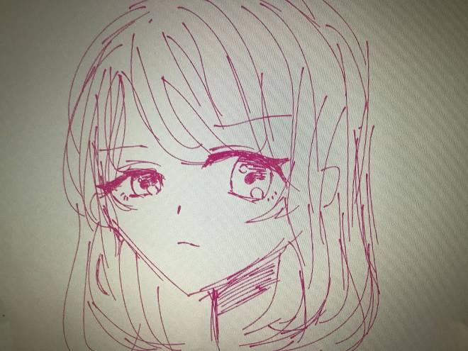 こおり鬼 Online!: 自由掲示板 - Chrome Bookちゃん image 2