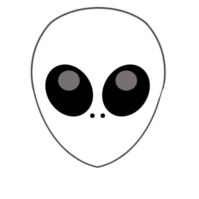 こおり鬼 Online!: イベント - 参加 - 私もこおり鬼デザイナー!!Ver. 4(新しい方針→シンプル) image 3