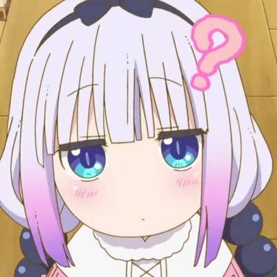 こおり鬼 Online!: 自由掲示板 - なんかぁ image 2