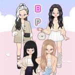 @b_p official_