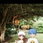 🧺 picnic