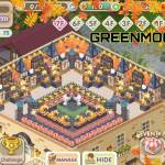 IGN:GREENMOON2